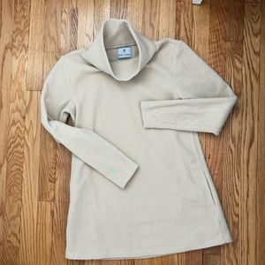 Dudley Stephens Cobble Hill fleece